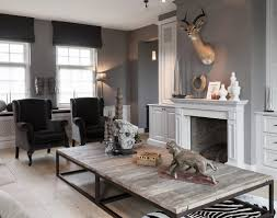 lovely livingroom harmonious home pinterest living rooms