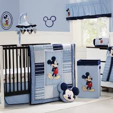 baby cribs how do i use these keyw crib and changer set kmart