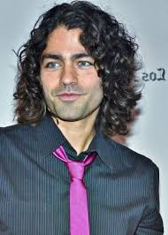 hairstyles for long hair men indian mens hairstyles and haircuts