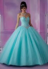blue quinceanera dresses quinceanera dresses blue naf dresses