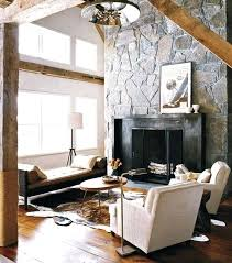 modern rustic living room ideas excellent rustic contemporary living room designs for modern rustic