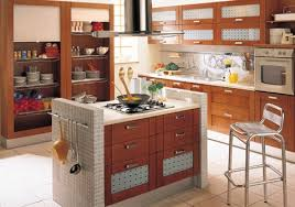 kitchen island with storage kitchen island storage kitchen island cabinets kitchen island shelves