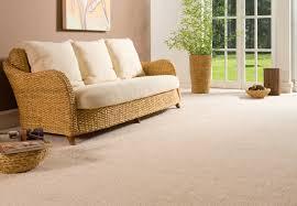 schlafzimmer teppichboden teppich und pvc berater obi