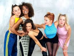 spice girls 20 years of girl power were the spice girls feminists or just