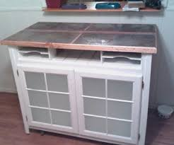 moveable kitchen island kitchen island