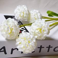 popular artificial flowers lavender buy cheap artificial flowers