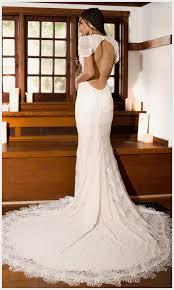 wedding dresses shops bridesmaid dresses shops shop collections bohemian wedding