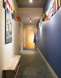 26 best hallway images on pinterest homes hallway rug and hallways