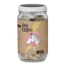 Unicorn Home Decor Diy Unicorn Terrarium Kit Unicorn Decor Uncommongoods