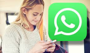 whatsapp free for android get the best free messaging app with the whatsapp update