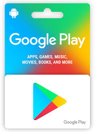 gift card sale play store gift card sale