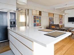 Average Height Of Kitchen Cabinets Kitchen Remodel White Cabinets White Cabinets With Cream Trim