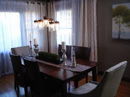 Dining Room Lamp Fascinating Ways To Make Oil Lamp With Mason Jar Light All Home