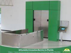 florida direct cremation florida direct cremation offers an affordable substitute to