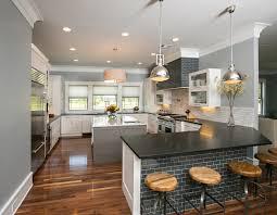 Kitchen Design Dallas Modern Kitchen And Bath Styles Makeovers Design Program Home