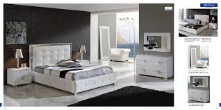 Tropical Bedroom Furniture Sets by White Bedroom Furniture Sets Gorgeous Incredible White Cottage