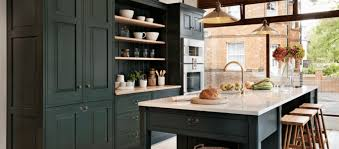 painted cabinet ideas kitchen painted kitchen cabinet ideas home design ideas and pictures