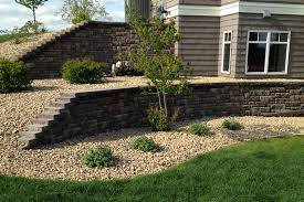 groundworks landscaping and hardscaping mn
