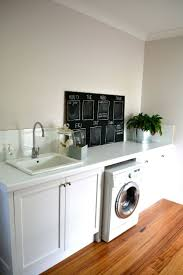 best images about laundry ideas pinterest washers washer find this pin and more laundry ideas
