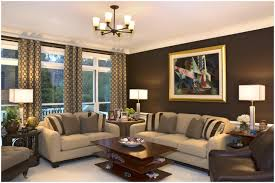 interior living room decor online shopping living room decor big