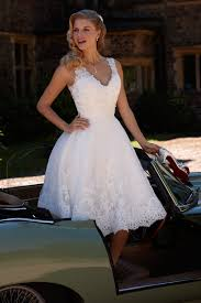 wedding dress bali bali wedding dress aximedia
