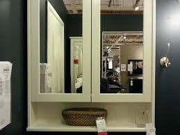 Ikea Bathroom Mirror Cabinets Bathroom Medicine Cabinet Ikea Medicine Cabinets Best Of Bathroom