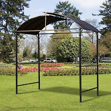 bbq tent gazebo marquee canopy awning shelter garden patio bbq tent grill