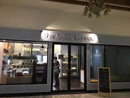 store bureau center ร ป the baking bureau พญาไท wongnai