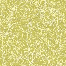 anna french zola at34122 apple green wallpaper glamorous green