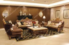 Living Room Sofa Set Designs Furniture Diwan Wooden Sofa Set Designs Living Room Sofa From