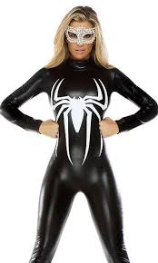 Female Superhero Costume Ideas Halloween 87 Halloween Costumes Images Halloween