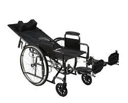 noleggio sedie a rotelle napoli sedie torino vendita sedie ufficio torino il meglio di scrivanie