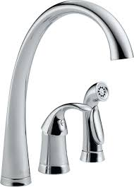 kitchen faucet sexualexpression replace kitchen faucet