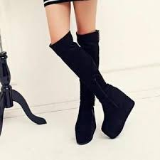 buy boots china 10 best yes style boots images on buy shoes
