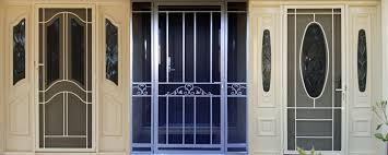 residential security door btca info examples doors designs