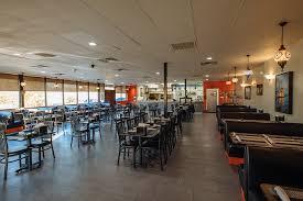 review tantuni may be dallas u0027 best turkish restaurant dallas