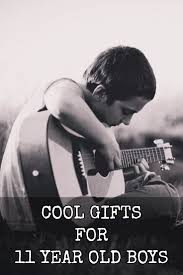 Christmas Gift 7 Year Old Boy 188 Best Cool Toys Boys 9 11 Years Old Images On Pinterest Boy