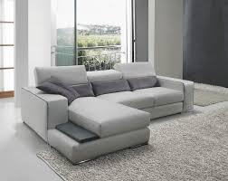 canap tissu italien canaps design italien salon cuir design merveilleux le canap design