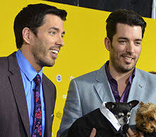 The Property Brothers Property Brothers Wikipedia