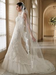 wedding ideas wedding veil lengths and styles the variations of