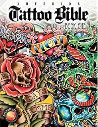 tattoo johnny flash book tattoo johnny 3 000 tattoo designs tattoo johnny david bollt