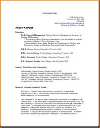 Resume Sample University Of Toronto by 100 Resume Samples Yale Resume Companion Scholarship Fall