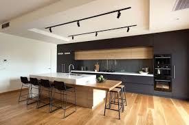 track lighting kitchen island kitchen track lighting granite kitchen cabinets hotpoint