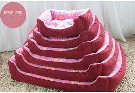 Dog Sofas For Large Dogs by Large Breed Dog Bed Sofa Mat House 3 Size Cot Pet Bed House For