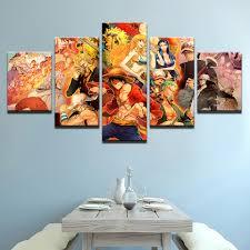 online get cheap one piece art aliexpress com alibaba group