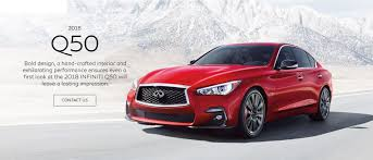 ira lexus cpo infiniti of norwood is a infiniti dealer selling new and used cars