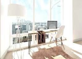 Office Workspace Design Ideas Creative Home Office Design Home Office Designs Home Office With A