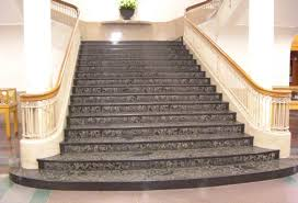 Granite And Marble Stairs 12 Sensational Marble Stairs To