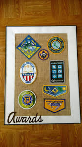 175 best cub scout ideas images on pinterest boy scouts diy and