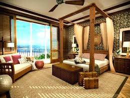 themed bedroom decor hawaiian bedroom decor empiricos club